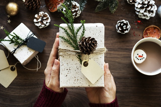 מתנות למשפחה